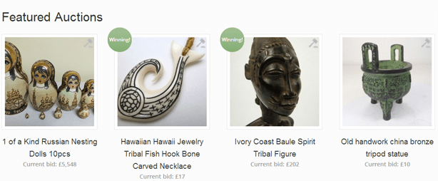 advanced-auction-plugin