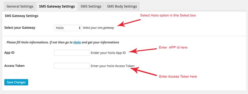 advanced-sms-notifications