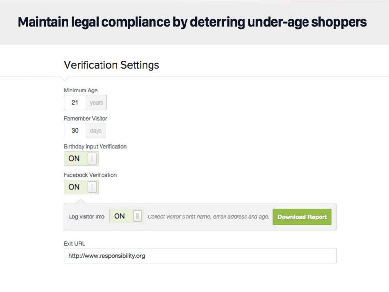 age-verification