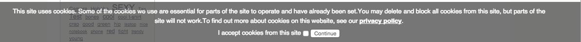cookie-info-alert-extension