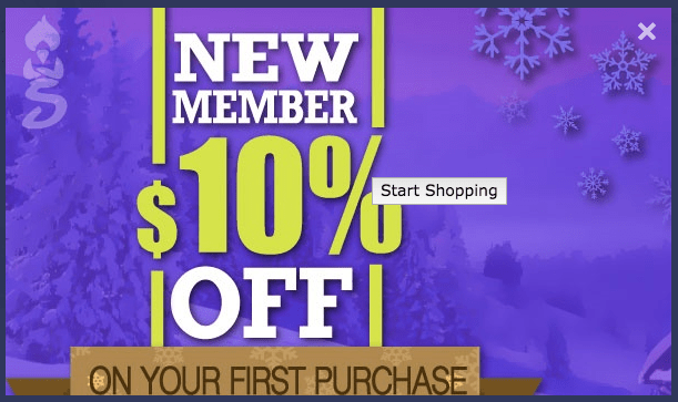 first-purchase-discount