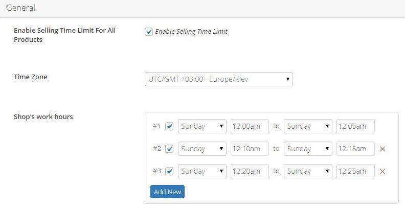 product-scheduler