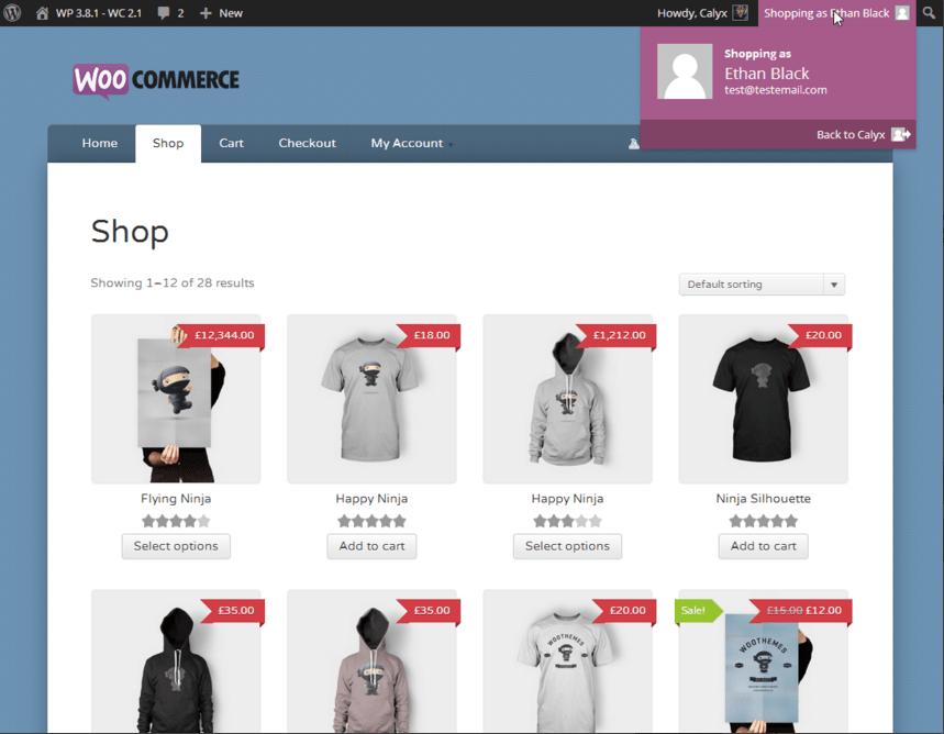 shop-as-customer