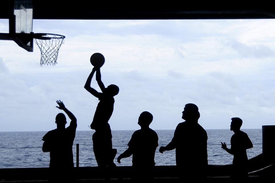 basketball-pic