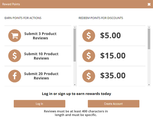 review-rewards