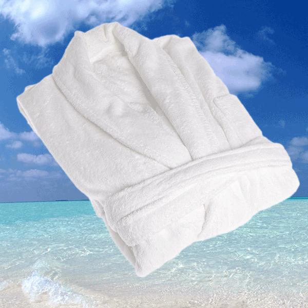 robe-beach-bg