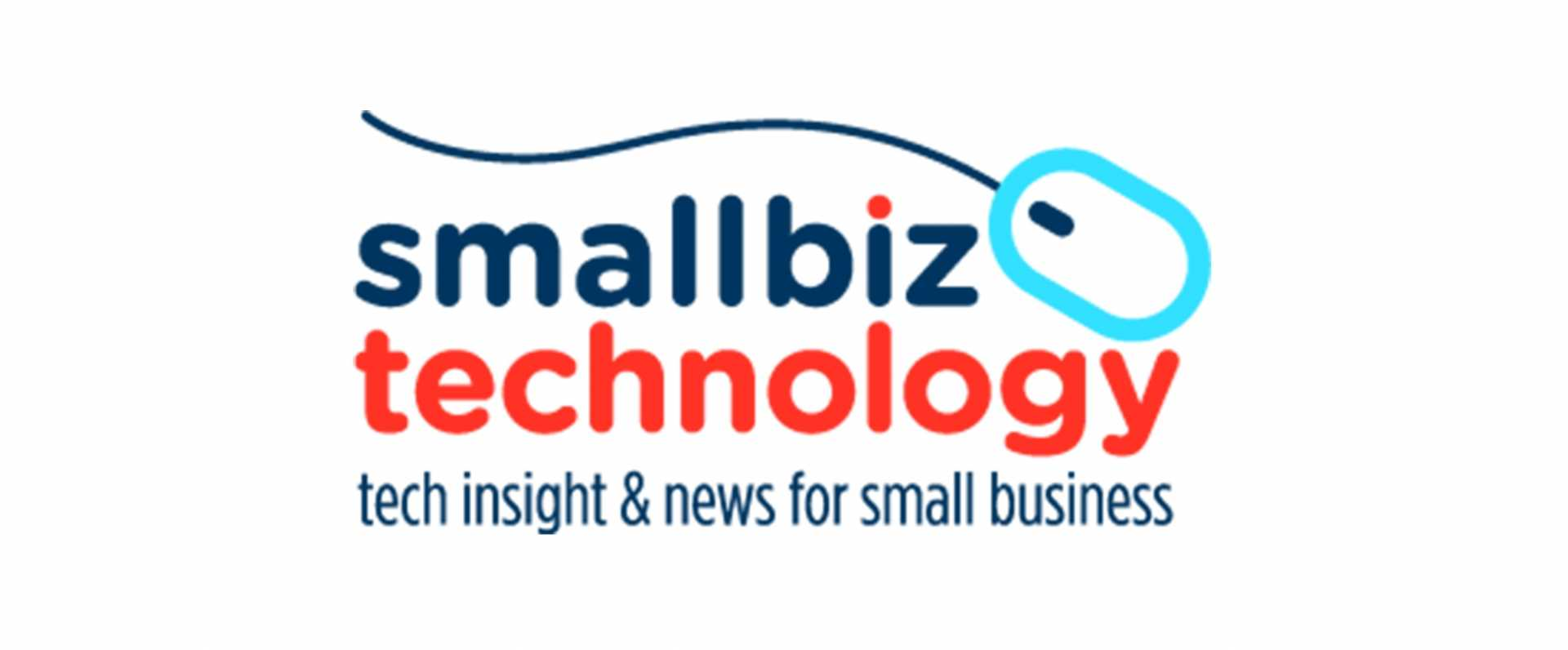 SmallBizTech | Duran Inci, Optimum7