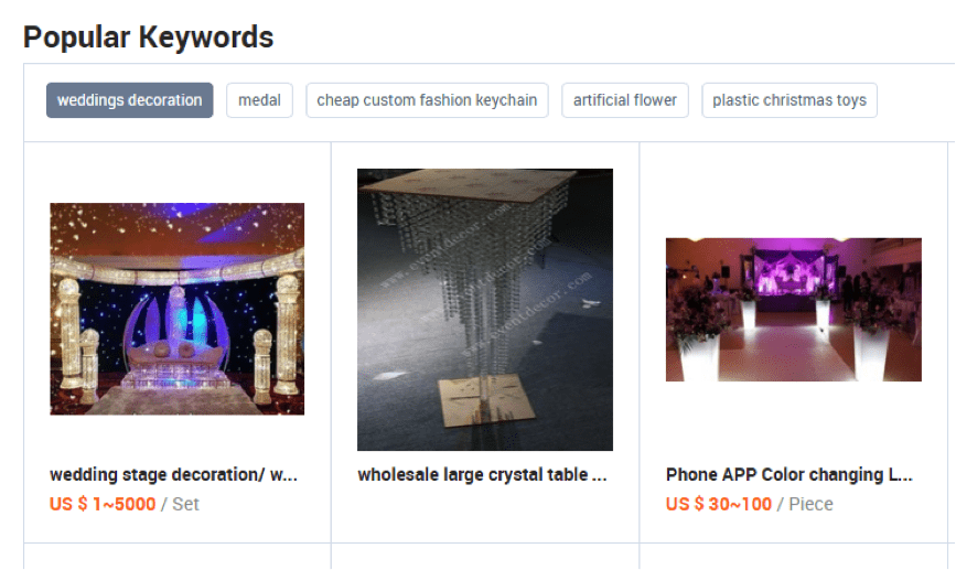 popular-keywords-search-recommendations