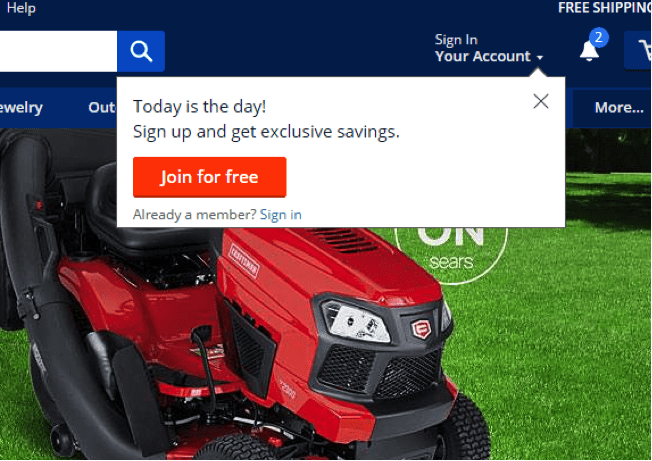 sign-in-soft-popup-reminder