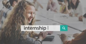 8 Things They Don't Tell You About Your First Internship
