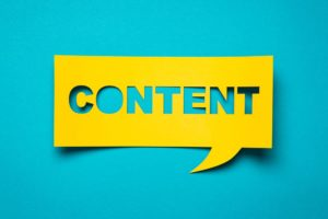 How to Prevent Criticism for Your Content