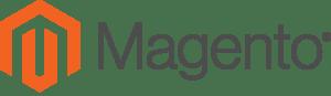 Optimum7 partner with Magento
