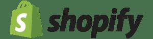 Optimum7 partner with Shopify