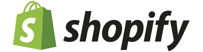 Optimum7 partner with Shopify