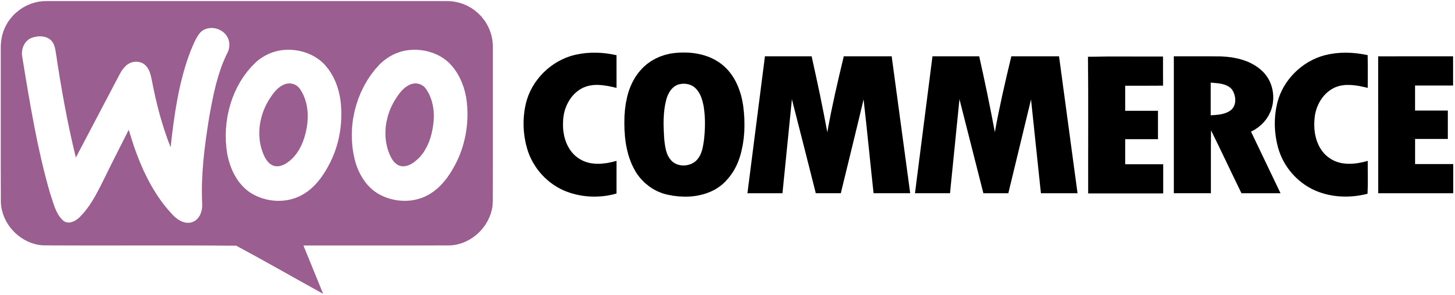 Optimum7 partner with WooCommerce