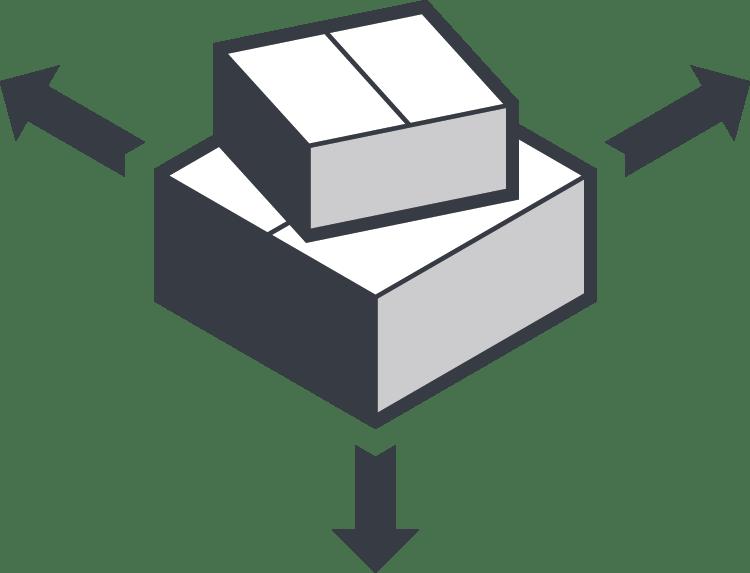 SolidCommerce Integration