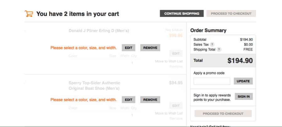 add-to-cart-wo-req-options
