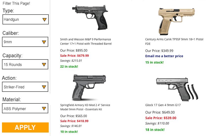 adv-search-filter-firearms