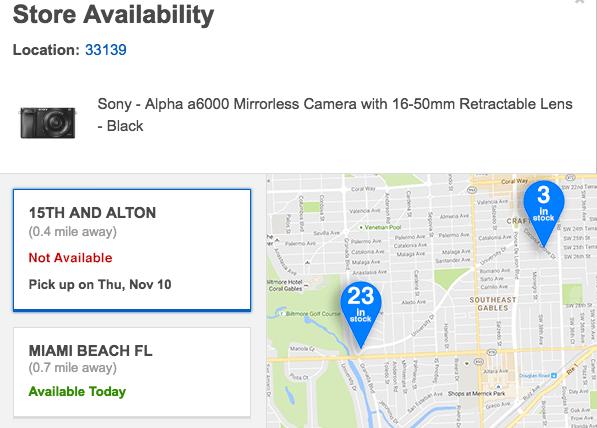 availability-map