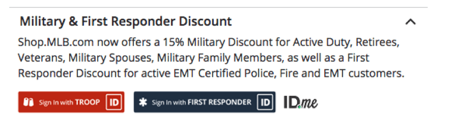 military-first-responder-discount