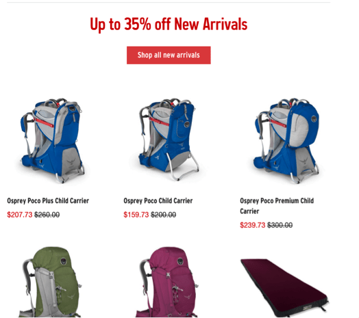 new-arrival-discounts