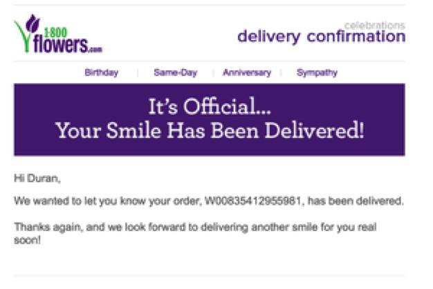order-been-delivered