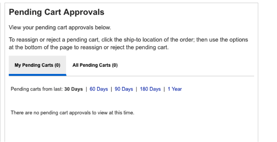 pending-carts-for-approval