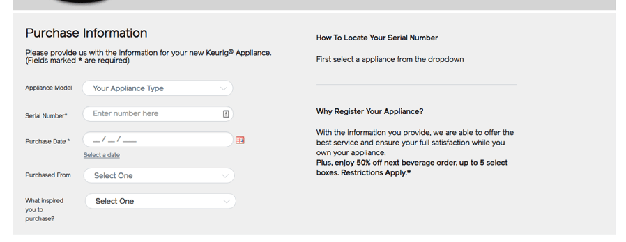 register-your-product