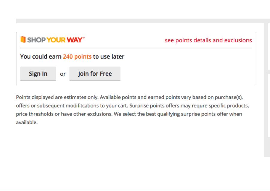shop-your-way-integration
