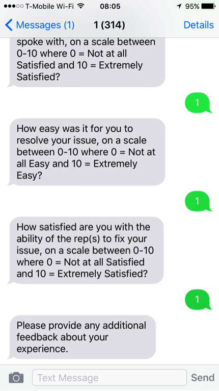 sms-text-survey