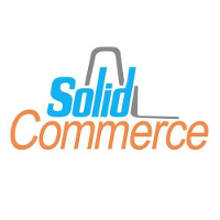 SolidCommerce Integration