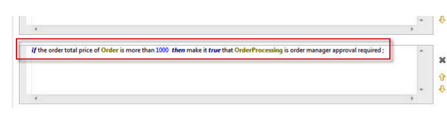 special-process-large-orders