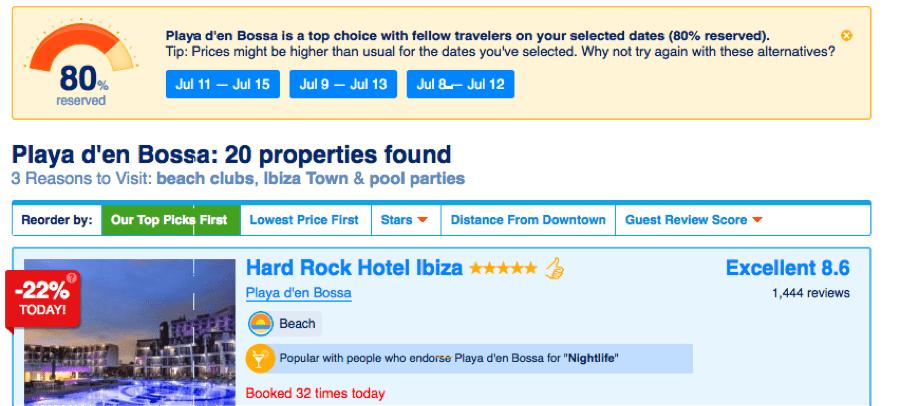suggest-alternative-booking