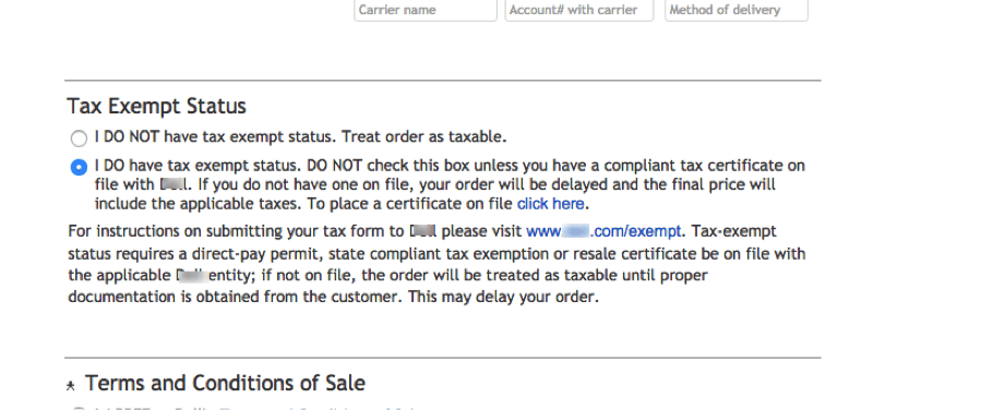 tax-exempt-status