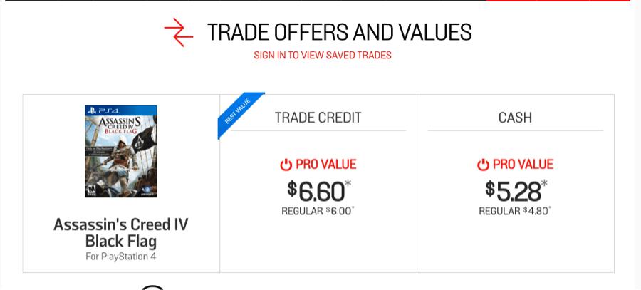 trade-in-return-store-credit