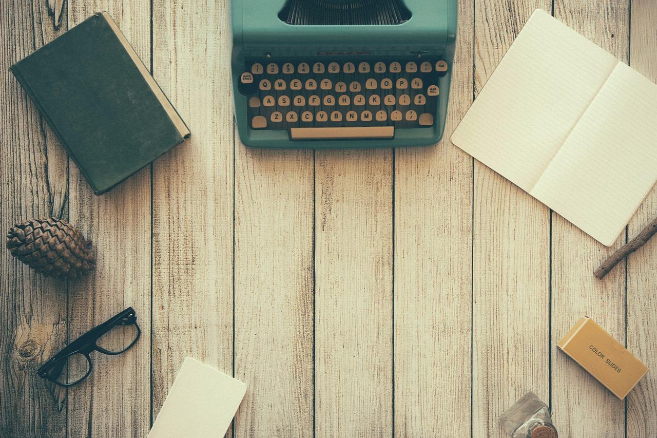 5 Copywriting Mistakes to Avoid