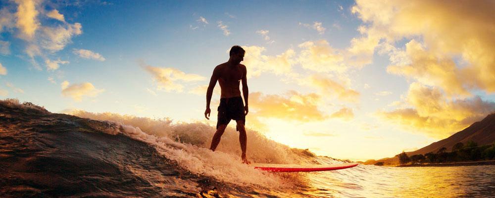 bestsurfing79_1000_401_75_s_c1_c_b_0_0.jpg.pagespeed.ce.7A-CsZzEsC