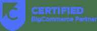 BigCommerce_Certified_Partner_badge 2