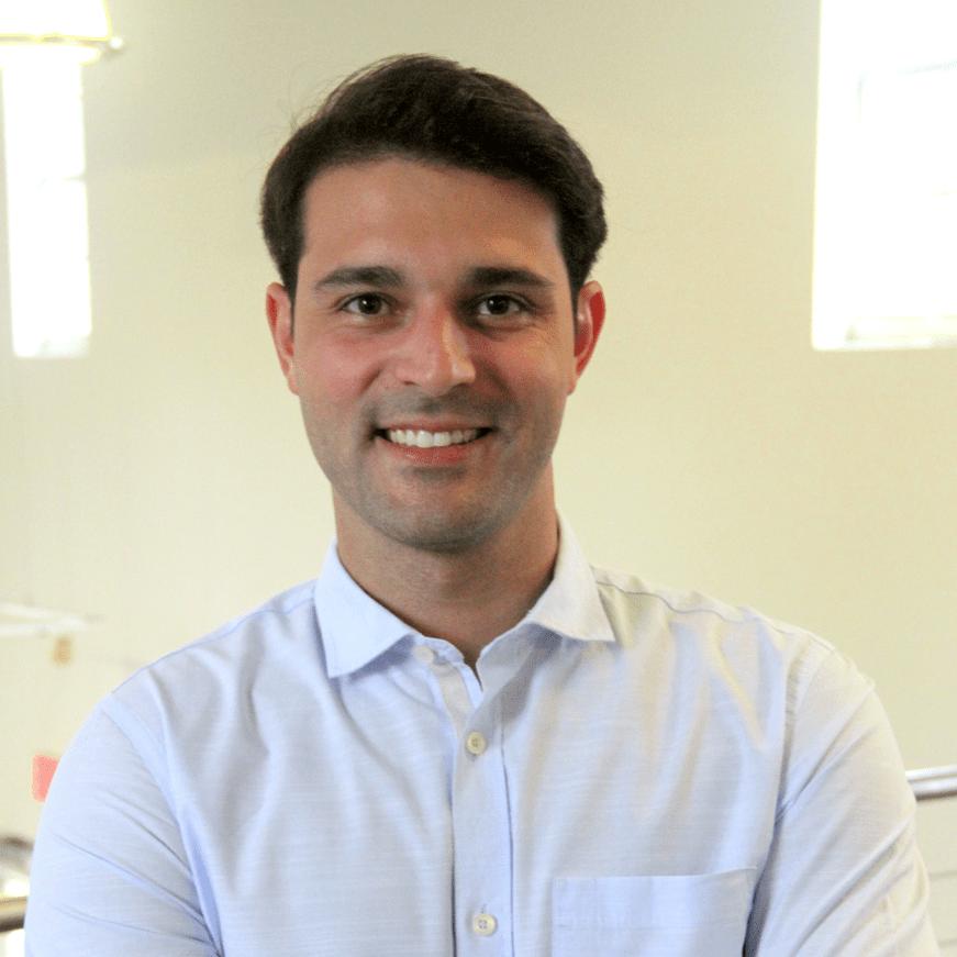Joseph Hassun
