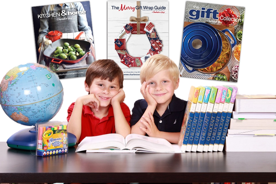 Elementary_School_Fundraisers
