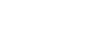TexasGarages-Logo-316×145