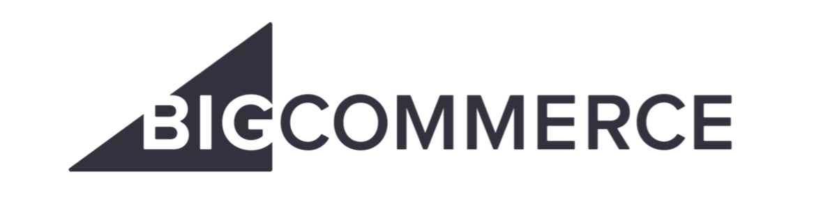 Wix to BigCommerce Migration