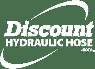 discount-hydraulic-hose-logo (1)