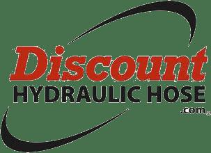 discount-hydraulic-hose-logo