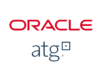 3dcart to Oracle ATG Migration