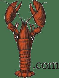 lobster.com logo
