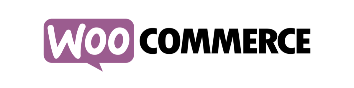 WooCommerce to VTEX  Migration