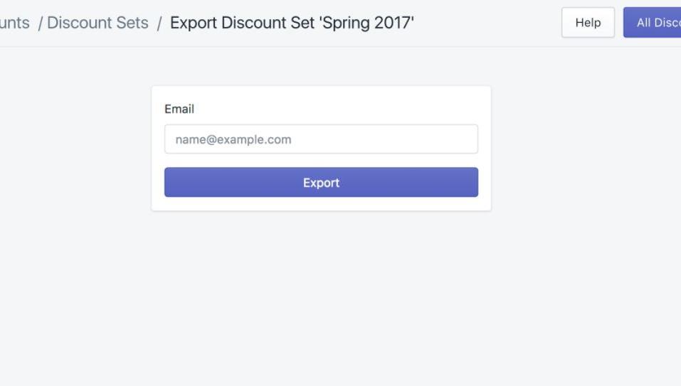bulk discount 3