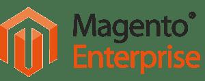 Magento Enterprise to VTEX Migration