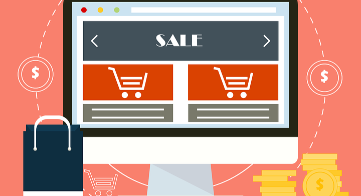 ecommerce marketing to increase sales